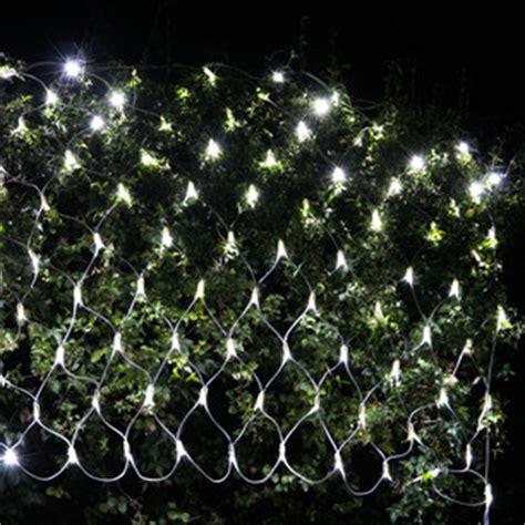 tree net lights outdoor tree lights lighting guide