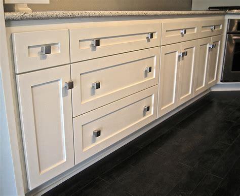 overlay kitchen cabinets white shaker overlay kitchen