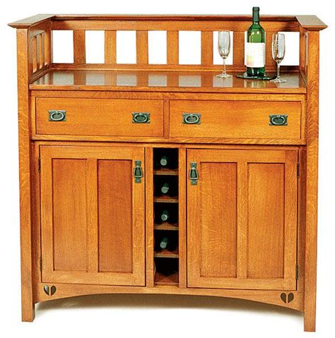 woodworking plans liquor cabinet 1000 ideas about woodworking on tool