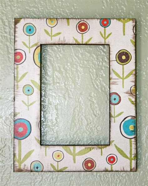 paper craft frames 14 best ideas about grandparents day picture frame craft