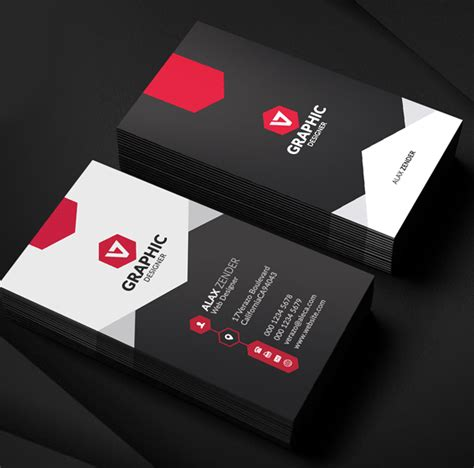 make visiting card free graphic design business cards free business card templates