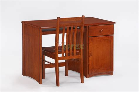 desk and chair set for clove student desk and day spices student desk