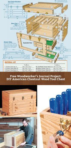 woodworking money ideas 1000 images about money ideas on