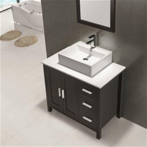 factory direct bathroom vanities bathroom vanities factory direct bath canada