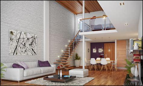 loft decor home styles loft style home decor