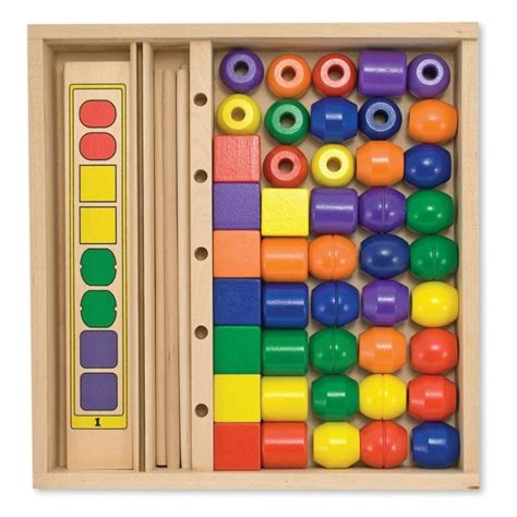 doug bead set doug bead sequencing set