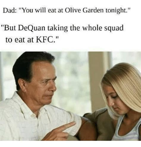 olive garden memes on sizzle god and