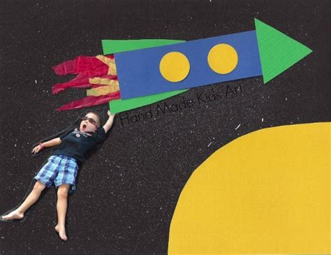 space craft projects 105 best images about lifeway vbs 2017 crafts on