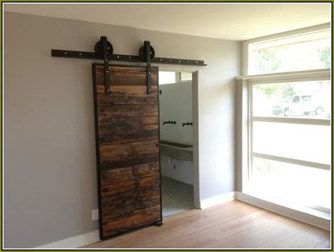 wooden sliding closet doors for bedrooms wooden sliding closet doors pilotproject org