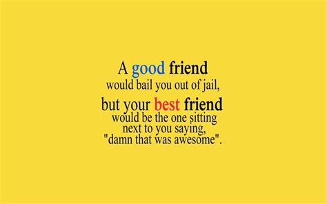 quotes about friendship 40 friendship quotes with images friendship