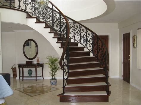 staircase designs stairs design interior home design