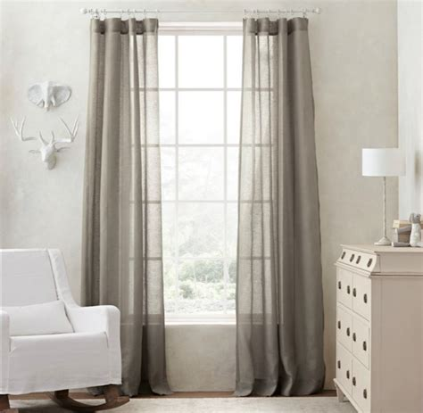 curtains baby nursery 28 curtains window treatments nursery baby used