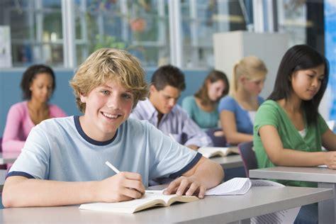 education high school 5 characteristics of quality high school education dr