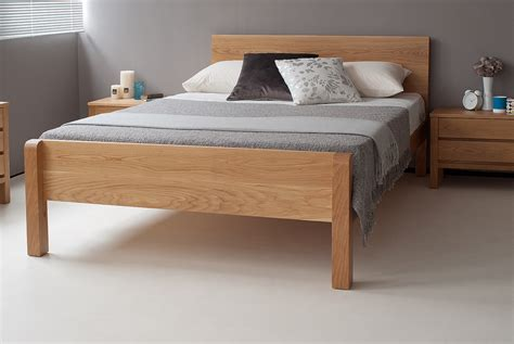solid wood beds tibet solid wood bed bed company