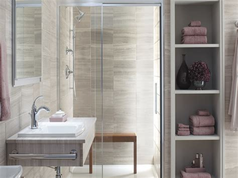 modern bathroom ideas photo gallery kohler bathroom ideas photo gallery bathroom design kohler bathroom gallery bathroom ideas