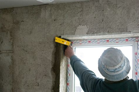 corner bead install how to install a corner bead howtospecialist how to