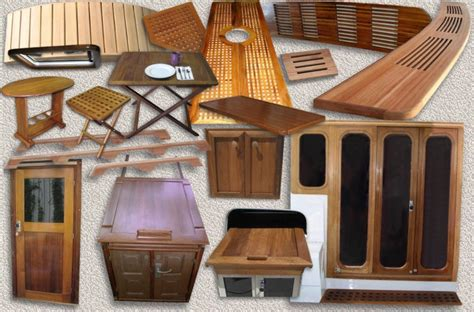 marine woodworking custom teak marine woodwork by custom teak marine inc