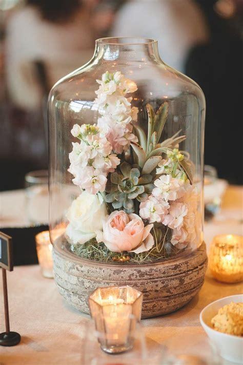 wedding centerpiece best 25 rustic flower arrangements ideas on