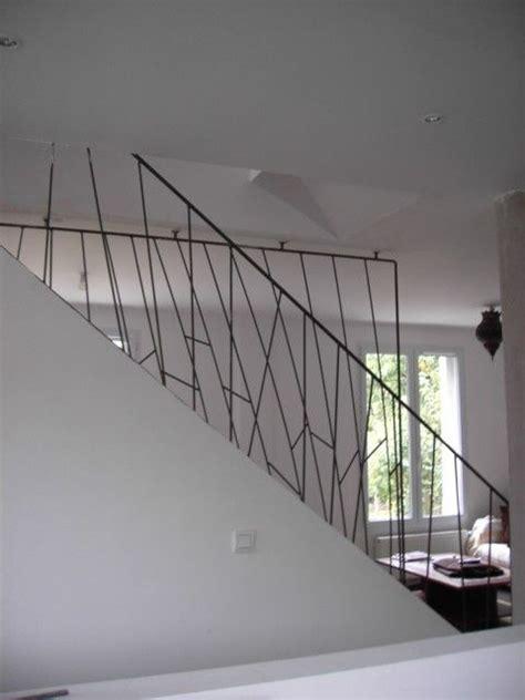 17 meilleures id 233 es 224 propos de re d escalier sur escaliers chambre de loft et