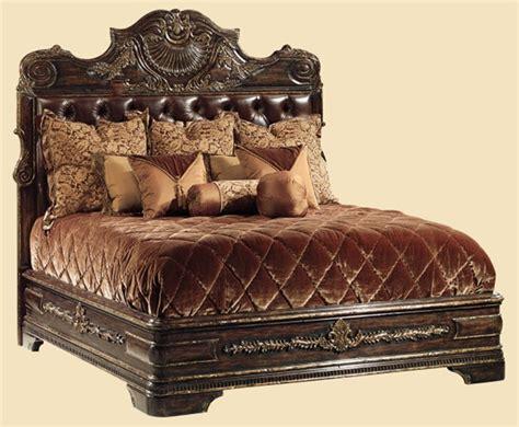 high end bedroom furniture sets high end master bedroom furniture luxury furniture for