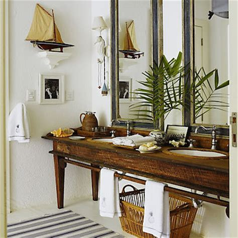 colonial style home decor colonial style design chic design chic