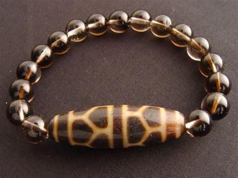 dzi singapore dzi jewellry of tibet eurasiannation