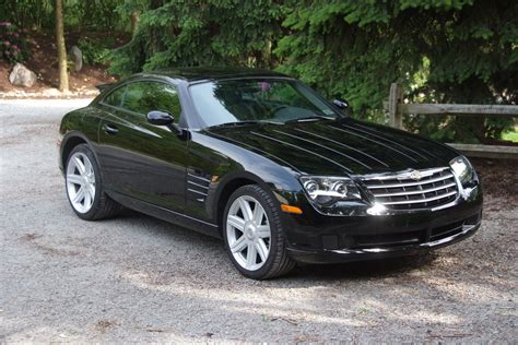 electronic throttle control 2006 chrysler crossfire roadster auto manual service manual how to fix 2006 chrysler crossfire roadster glove box service manual how to