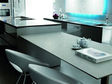 future kitchen design futuristic kitchen design from italy by toncelli digsdigs