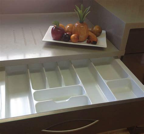 ikea desk drawer organizer 100 ikea drawer organizer ikea drawer organizers
