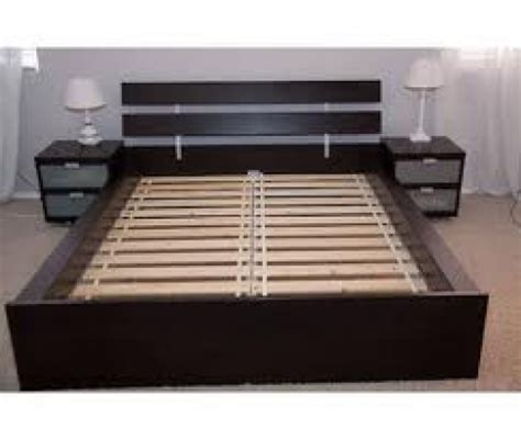 ikea size bed frames size bed frame ikea hopen ikea bed frame furniture