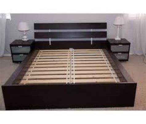 hopen ikea bed frame size bed frame ikea hopen ikea bed frame furniture