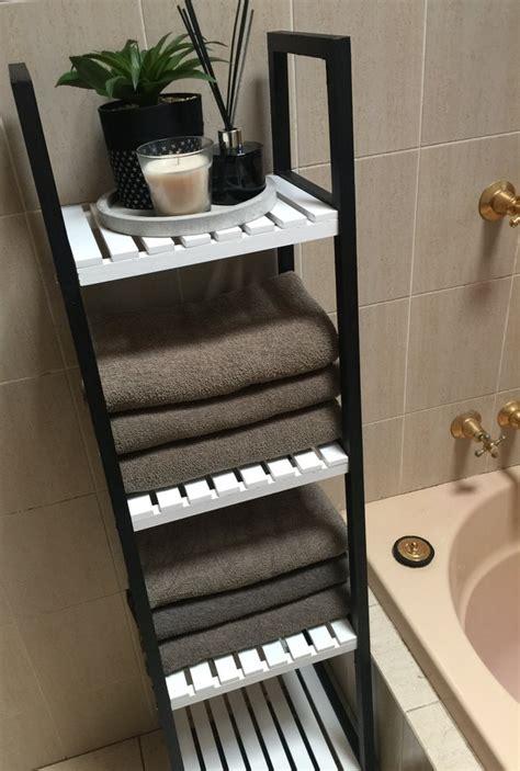 black white and bathroom decorating ideas diy black white home decor projects decorating your