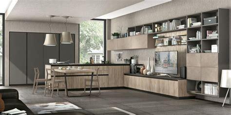 estudios de cocina mobiliario cocina perfil estudios de cocina caceres