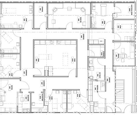 clinical laboratory floor plan resources cctr of nebraska center