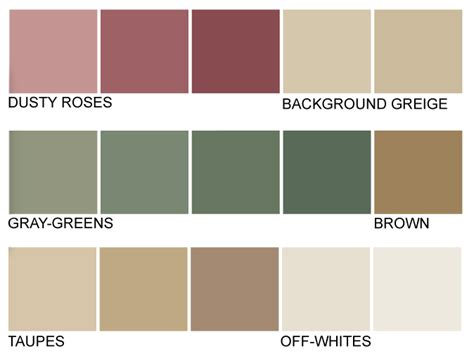 paint colors kwal related keywords suggestions for kwal paint colors