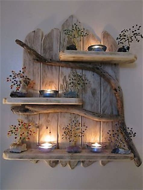 craft decorating ideas your home 25 best ideas about home crafts on diy home