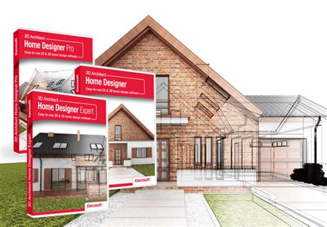 home design uk software 3d architect home design software
