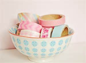 what is washi lovely washi storage ideas what saysie makes