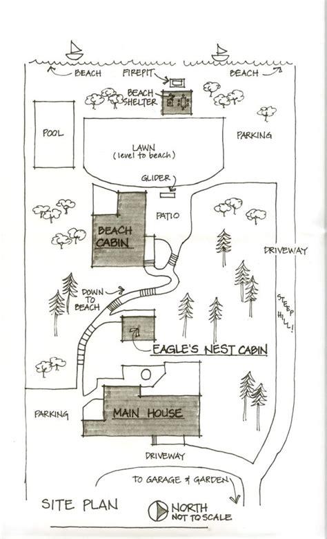 floor plan for bakery bakery floor plan design