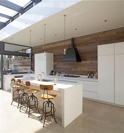 kitchen design contemporary a bluffer s guide to interior design home bunch interior