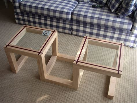 cool woodworking projects for beginners mr louie s woodwork projects mrlouie