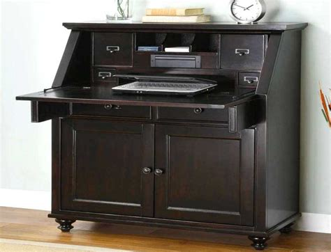 small desk with hutch small oak desk with hutch tedx decors the useful of