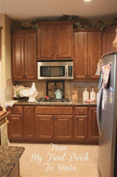 chalk paint kitchen cabinets tutorial kitchen cabinet painting tutorial using ochre