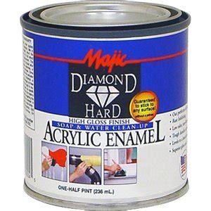 acrylic paint machine yenkin majestic paint 8 1517 4 gloss machine