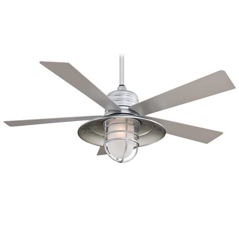 exterior ceiling fans with lights outdoor ceiling fans