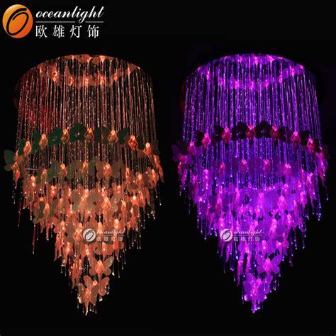 fibre optic houses fiber optic house light house optic fiber ceiling lights
