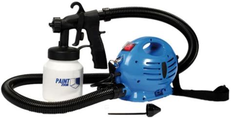 zoom spray painter reviews new paint zoom paint sprayer 1116 price review and buy in
