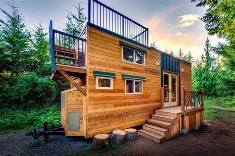tiny homes designs 5 tiny house designs for couples curbed