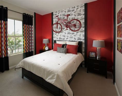decorating a bedroom how to decorate a bedroom with walls