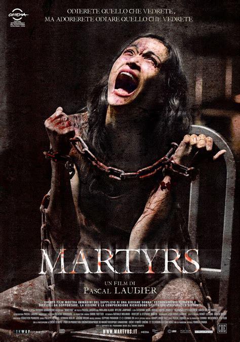 best horror movie scary disturbing movies titles most disturbing twisted